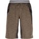 La Sportiva Force - Pantalones cortos Hombre - negro